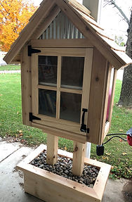 Little Free Library_edited.jpg