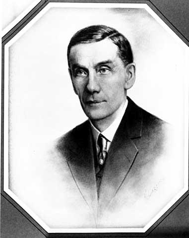 Edward Stark 1915