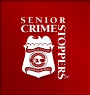 Greenwood Becomes Charter Member of Senior Crimestoppers