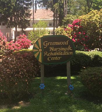 "img src=""name-of-image.jpg"" alt=""Greenwood Nursing Home Wakefield, MA"""