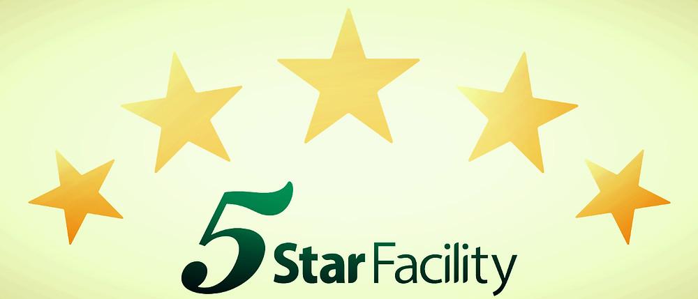 5StarFacility_FINAL_edited.jpg