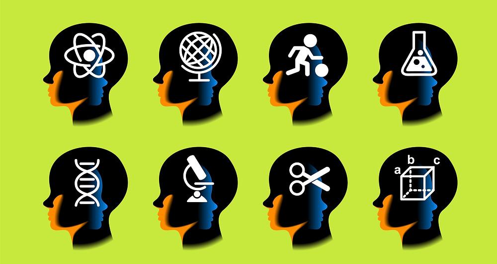 brain-game.jpg