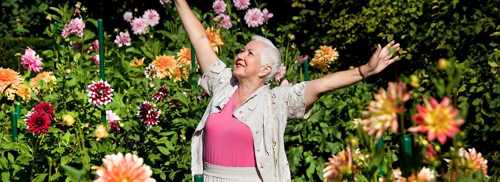 homeslide-seniorliving.jpg