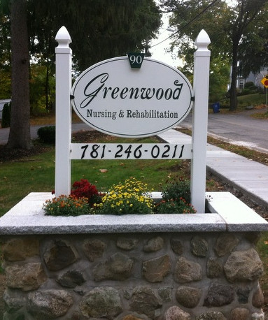 greenwood sign_edited_edited.jpg