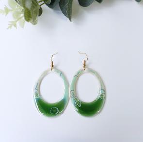 erika-albrecht-ceramics-green-porcelain-earrings.JPG