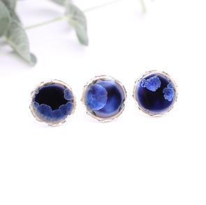 erika-albrecht-ceramics-blue-porcelain-rings.JPG