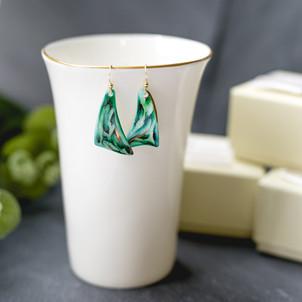 Erika-albrecht-ceramics-green-handpainted-porcelain-handmade-earrings.jpg