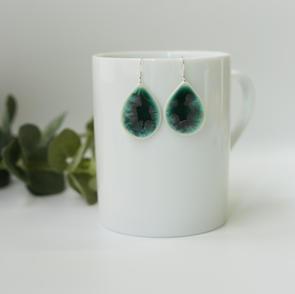 erika-albrecht-ceramics-turquopise-porcelain-handmade-earrings.JPG