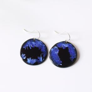 erika-albrecht-ceramics-handmade-porcelain-earrings-blue-black-.JPG