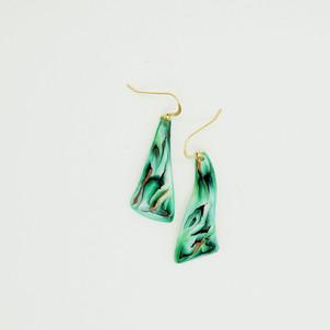 erika-albrecht-ceramics-porcelain-earrings-handmade-greens-handpainted.JPG