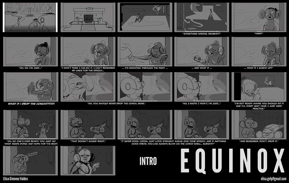 Equinox_intro.jpg