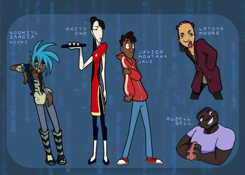 clique_characters01.png