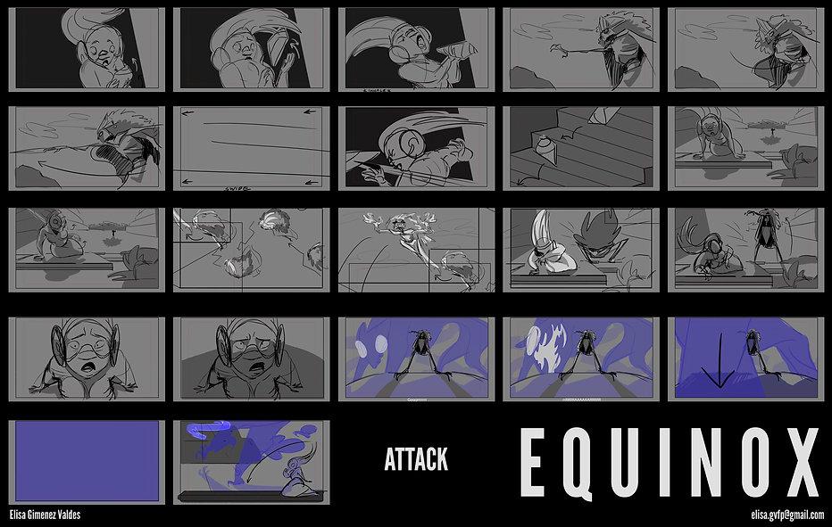Equinox_attack.jpg