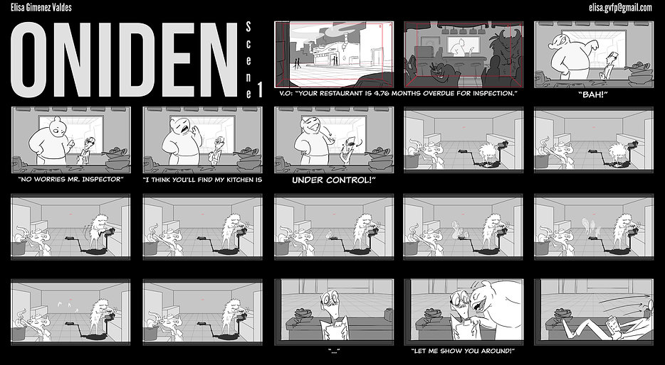 oniden_page.jpg