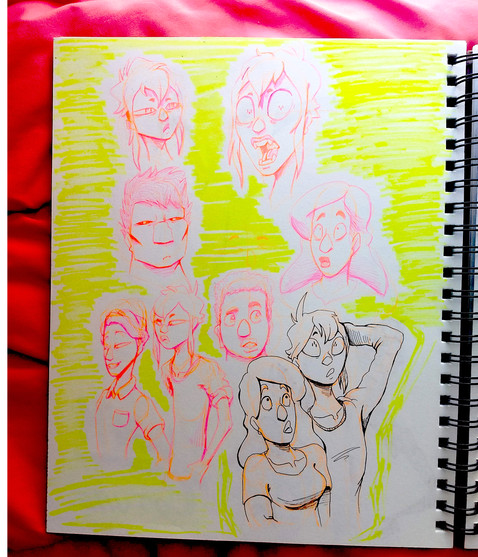 sketchbook 2018_0035_37.jpg