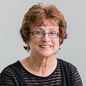 Karen-Harrigan.jpg