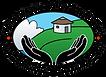 SCB_logo_col_med.png