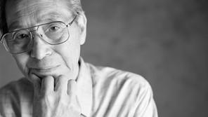 Treating Dementia and Alzheimer's Disease