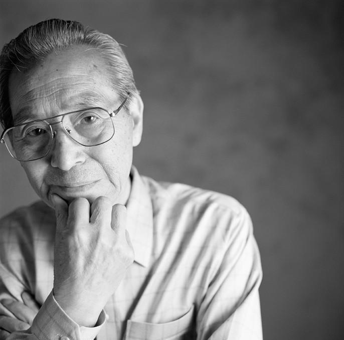 Alzheimer, malati più sicuri con il localizzatore Argo
