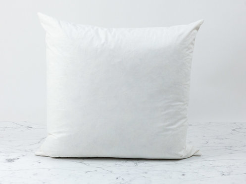 95-5 Feather-Down Pillow Insert