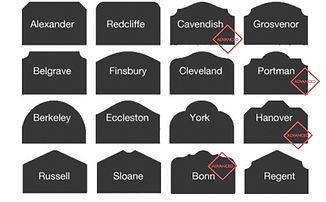 Headboard Workshop Shape Guide