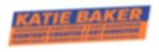 website logo-03.jpg