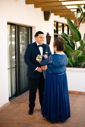 Vanessa-Julio-Santa-Barbara-Wedding-32.j