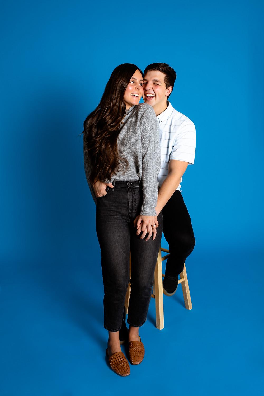 couples goals photo poses
