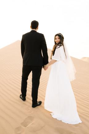 Joelle-Levi-Glamis-Sand-Dunes-6.jpg