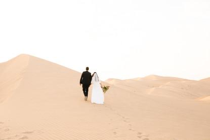 Joelle-Levi-Glamis-Sand-Dunes-1.jpg