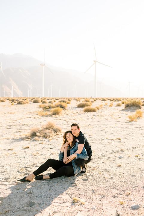 Emilie-Nick-Palm-Springs-Windmills-35.jp