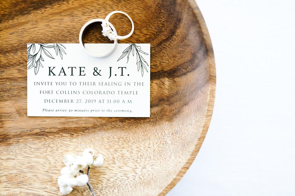 Kate-JT-Fort-Collins-3.jpg