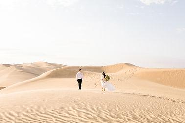 Joelle-Levi-Glamis-Sand-Dunes-122.jpg
