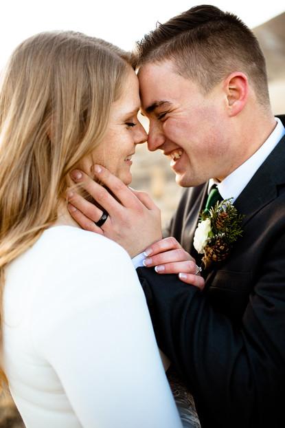 Sydney_CJ_Payson_Wedding_337.jpg