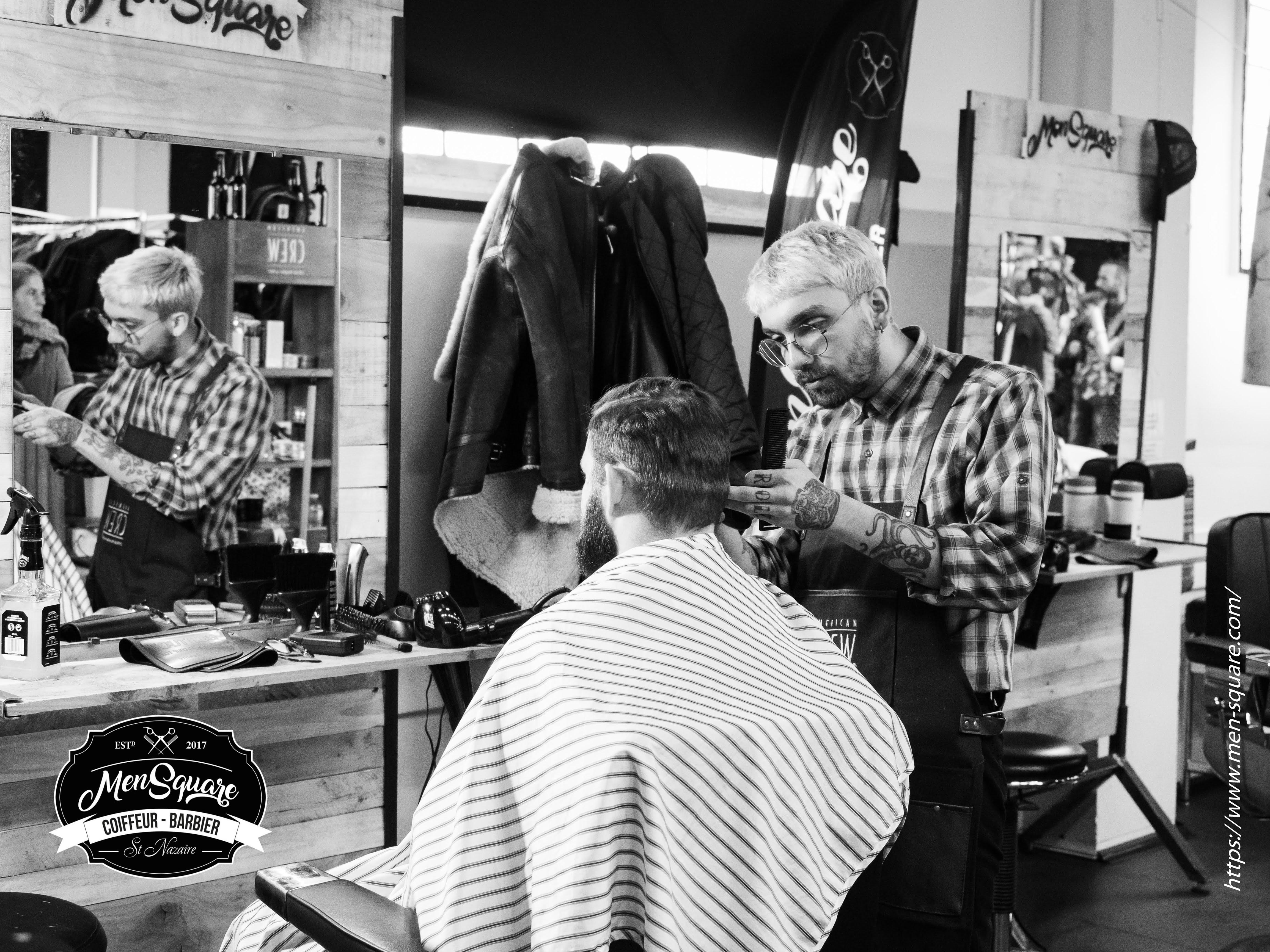 Salon du vintage du Pouliguen 2019