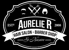 Votre coiffeur à Saint-Nazaire