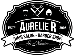 Coiffure afro st nazaire