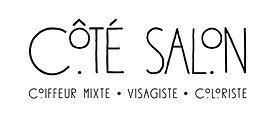 Logo-COTE-SALON_fond-blanc_V2.jpg