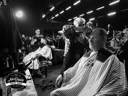 Barbier Coiffeur sur St Nazaire