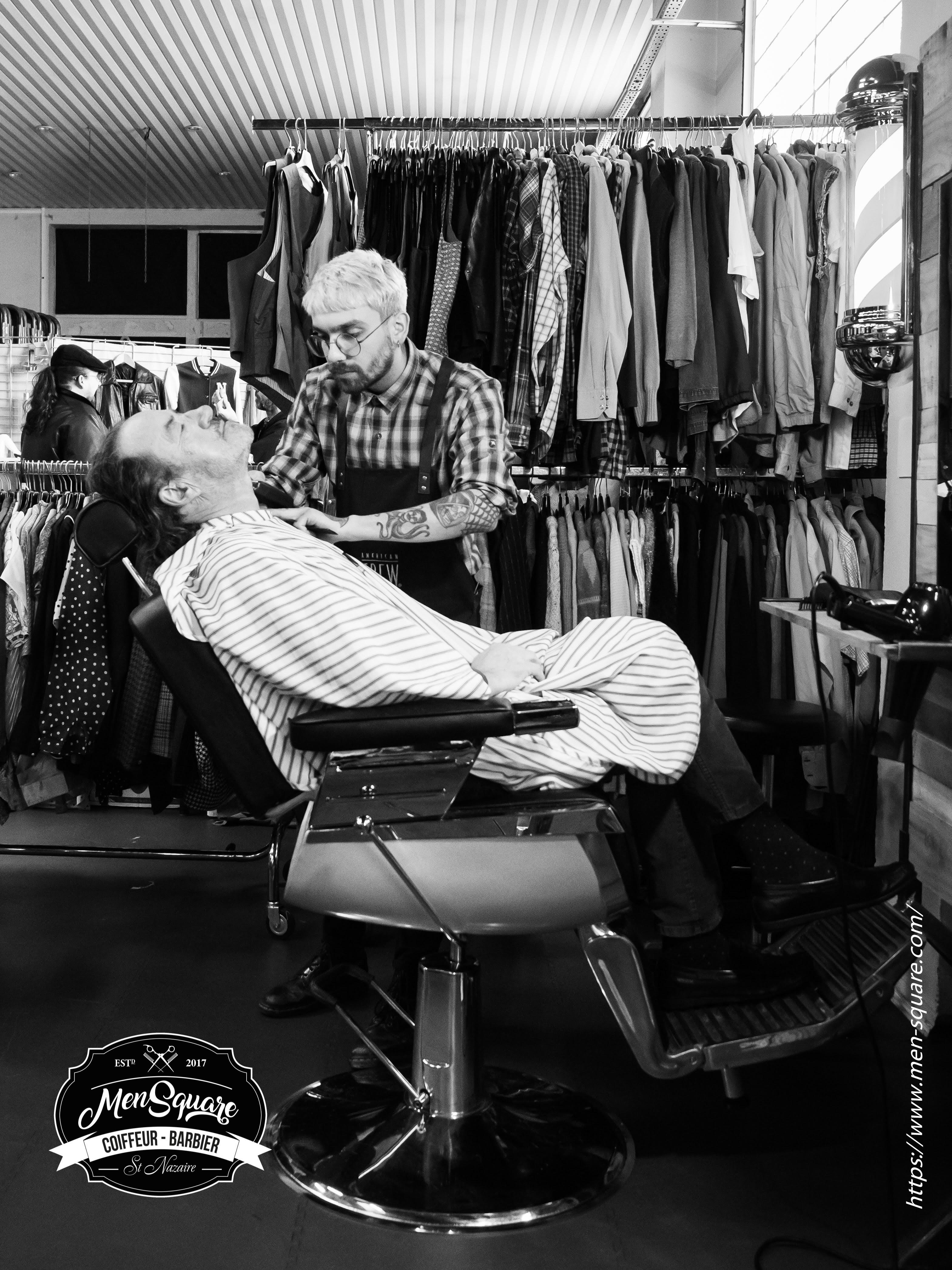 Salon du vintage 2019