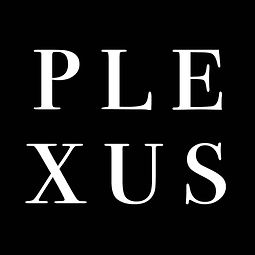Plexus Logo SoMe.jpg