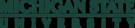 Michigan_State_University_logo_green.png