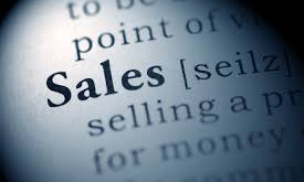 Increasing your sales & profits with the same customer base