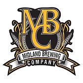 midland-brewing.jpg