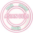 Asia_Deli Logo.png
