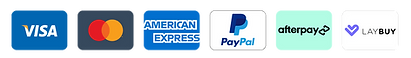 UFG-Payment-Icons.png