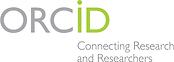 orcid-logo2.png