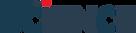 logo_pls_fr_56px.png