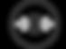Icon_for_Product_Artboard_6_DESKTOP-BV1H