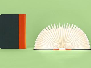 別冊Lighting「傑作大図鑑」12月19日発売号 【Category5 DESKTOP】のコーナーにてLumiosf Fabricが掲載されました。